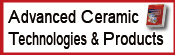 Advanced Ceramic Tecnology & Products